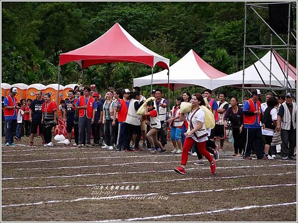 102年太魯閣族感恩祭175