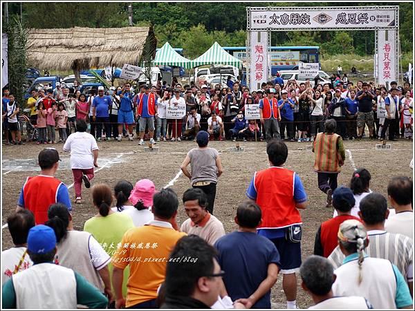 102年太魯閣族感恩祭180
