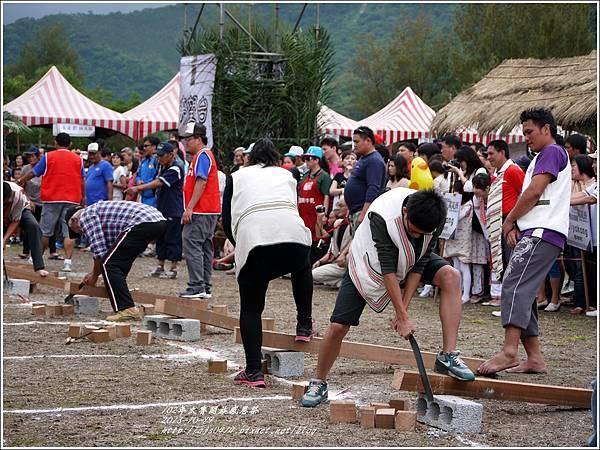102年太魯閣族感恩祭187