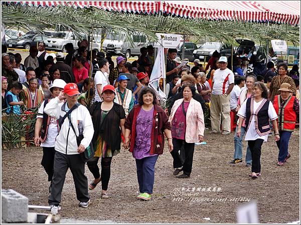 102年太魯閣族感恩祭189