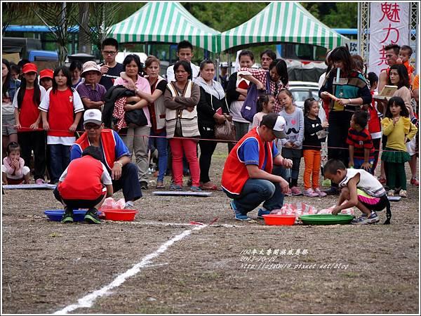 102年太魯閣族感恩祭192