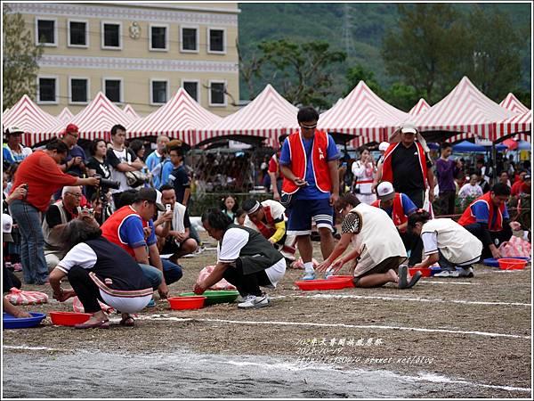102年太魯閣族感恩祭198