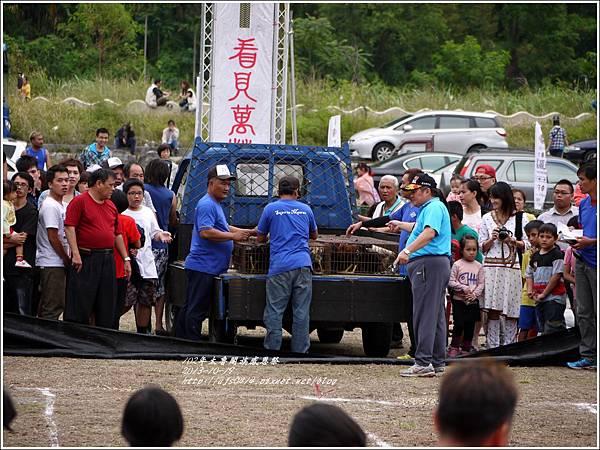 102年太魯閣族感恩祭201