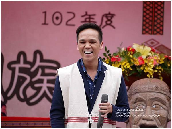 102太魯閣族感恩祭歌手1.jpg