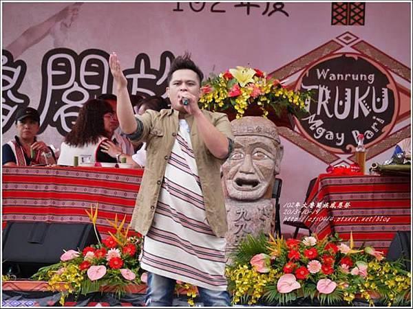 102太魯閣族感恩祭歌手3.jpg
