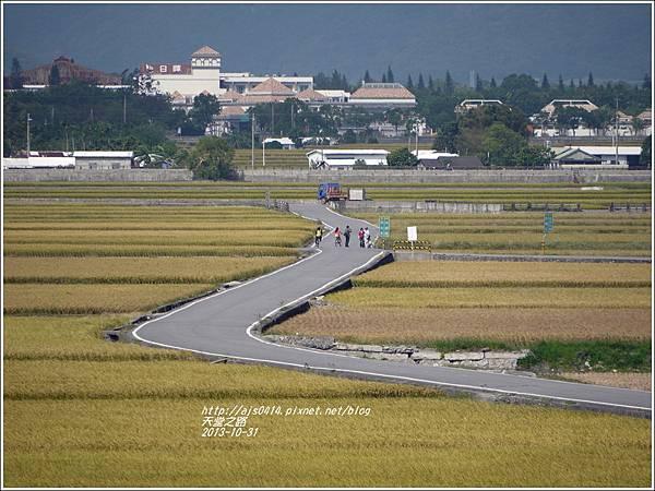 2013-11-金色天堂之路2.jpg