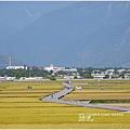 2013-11-金色天堂之路6.jpg