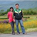 2013-11-大農大富平地森林1.jpg