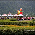 2013-11-大農大富平地森林4.jpg