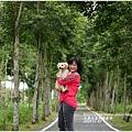 2013-11-大農大富平地森林11.jpg