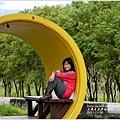 2013-11-大農大富平地森林12.jpg
