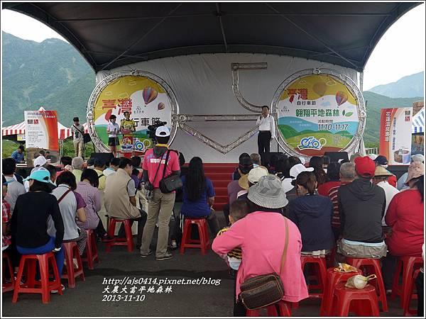 2013-11-大農大富平地森林17.jpg