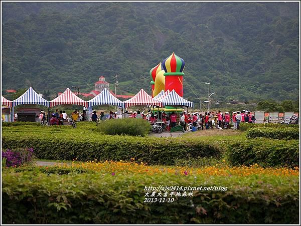 2013-11-大農大富平地森林26.jpg
