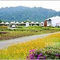 2013-11-大農大富平地森林31.jpg