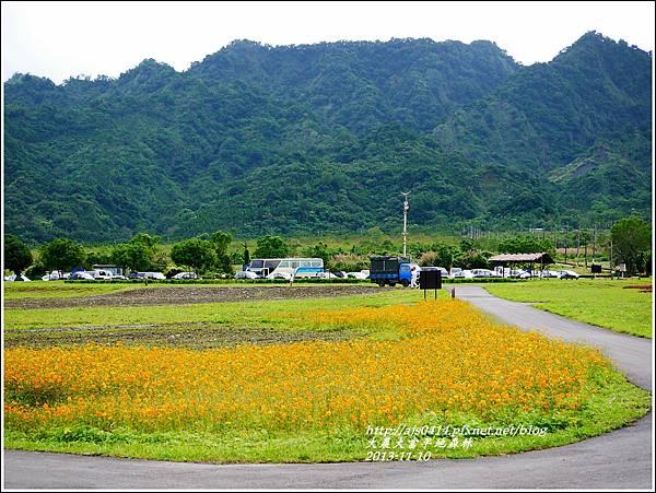 2013-11-大農大富平地森林32.jpg
