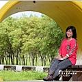 2013-11-大農大富平地森林34.jpg