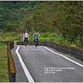 2013-11-大農大富平地森林36.jpg