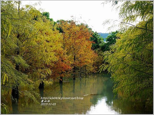 2013-11-雲山水3.jpg
