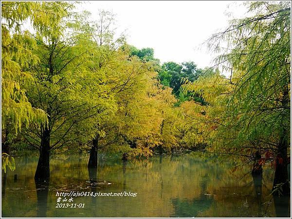 2013-11-雲山水4.jpg