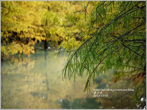 2013-11-雲山水11.jpg