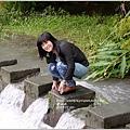 2013-11-雲山水21.jpg