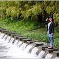 2013-11-雲山水24.jpg