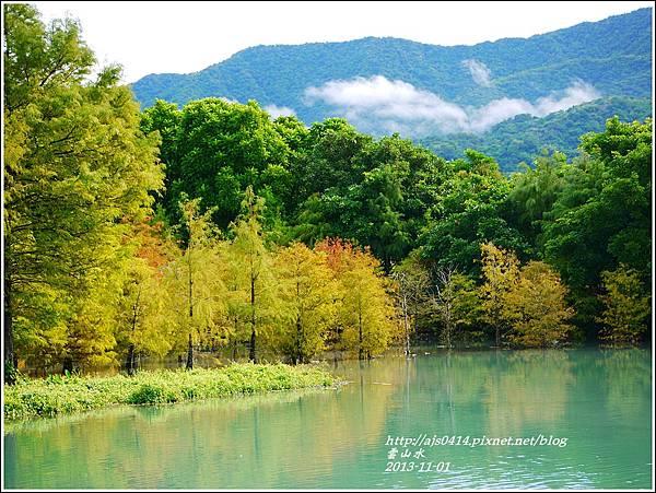 2013-11-雲山水25.jpg