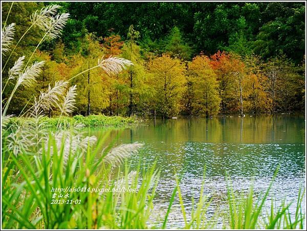 2013-11-雲山水27.jpg