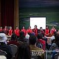 2013-12-台糖牧野5.jpg