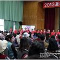 2013-12-台糖牧野6.jpg