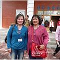 2013-12-台糖牧野8.jpg