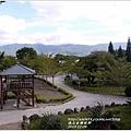 2013-12-台糖牧野13.jpg