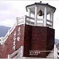2013-12-台糖牧野12.jpg