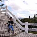 2013-12-台糖牧野14.jpg