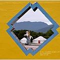 2013-12-池上牧野渡假村1.jpg