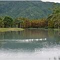 2013-12-雲山水1.jpg