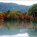 2013-12-雲山水2.jpg