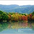 2013-12-雲山水3.jpg