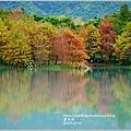 2013-12-雲山水4.jpg