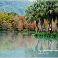 2013-12-雲山水5.jpg