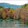 2013-12-雲山水7.jpg