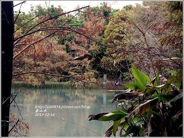 2013-12-雲山水10.jpg