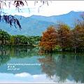 2013-12-雲山水12.jpg