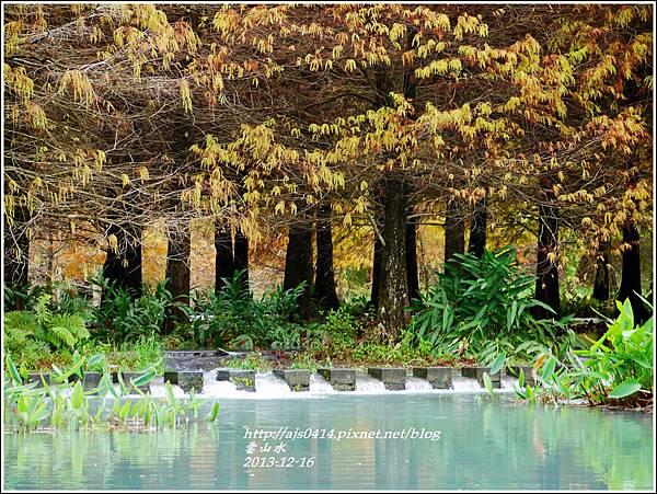 2013-12-雲山水24.jpg