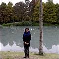 2013-12-雲山水26.jpg