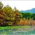 2013-12-雲山水32.jpg