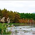 2013-12-雲山水33.jpg