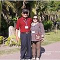 2013-12-台東森林公園21.jpg