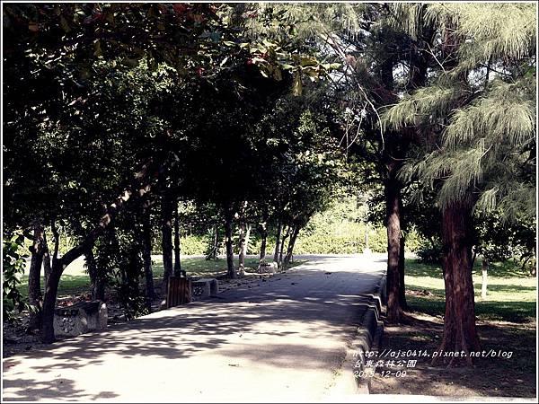 2013-12-台東森林公園2.jpg