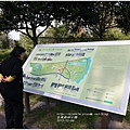 2013-12-台東森林公園4.jpg